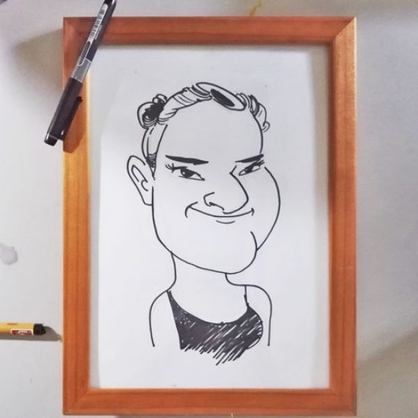 caricature-artist-malaysia-triton-lim-gallery-black-and-white-06