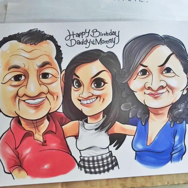 caricature-artist-malaysia-triton-lim-gallery-color-03