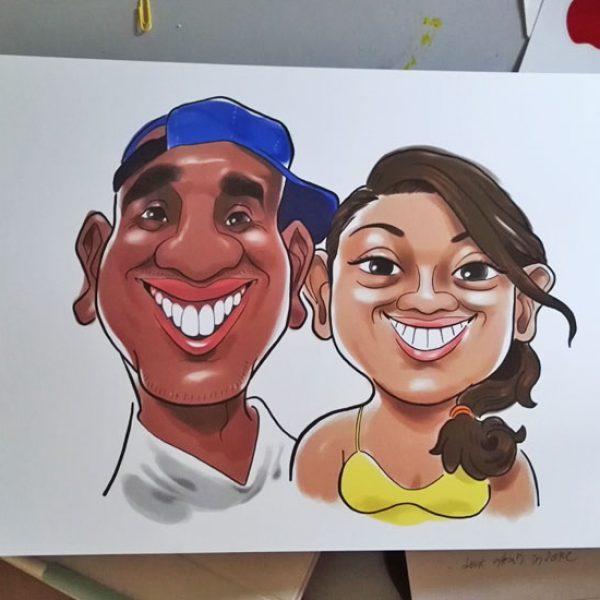 caricature-artist-malaysia-triton-lim-gallery-color-04