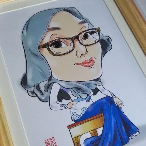 caricature-artist-malaysia-triton-lim-gallery-color-07