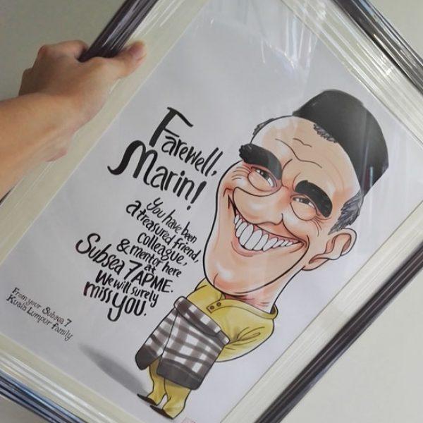 caricature-artist-malaysia-triton-lim-gallery-color-09
