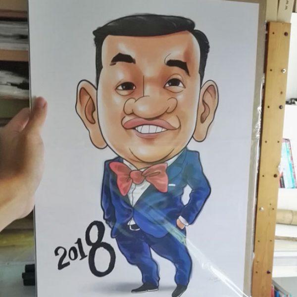 caricature-artist-malaysia-triton-lim-gallery-color-10